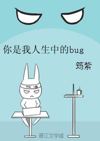 你是我人生中的bug